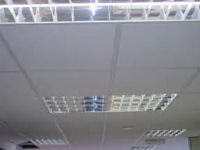Emergency Lighting Care Homes Emergency Lighting Unit On Winlights Deluxe Interior
