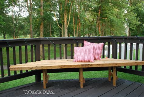 corner bench buildsomethingcom