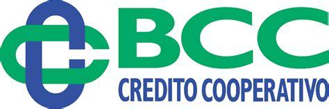 banche avezzano home bassano banca credito cooperativo di romano e