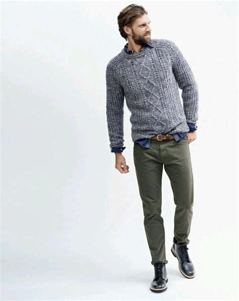 T N P Fashion Chino Grey 1000 ideas about green chinos on green chinos