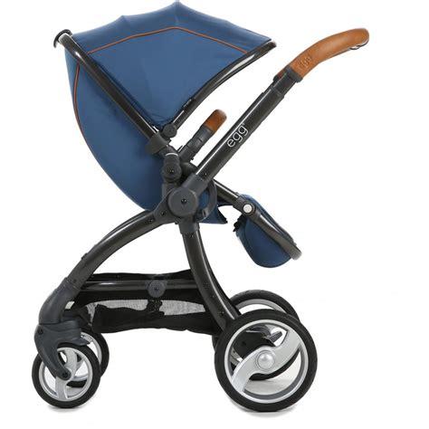Gendongan Baby Kiddy 2in1 Hiprest Baby Carrier egg stroller petrol blue from w h watts pram shop