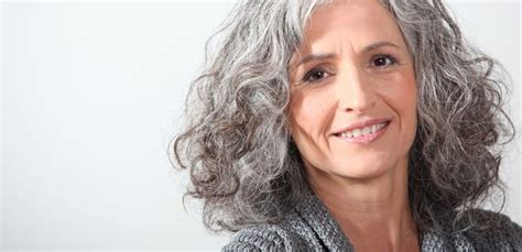 best hairstyles for 64 yr old woman in good shape a new lease of life at 60 plus