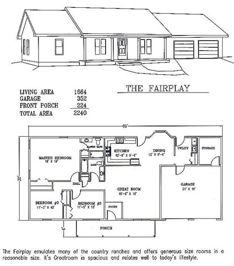 metal house floor plans residential steel house plans manufactured homes floor