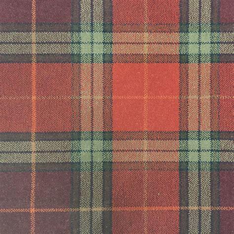 Scottish Wool Rugs duart tartan rug clan tartan finder