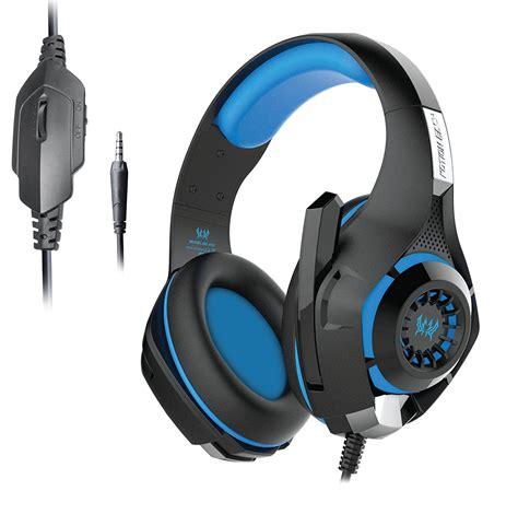 best headphones with top 10 best gaming headphones inr 2000