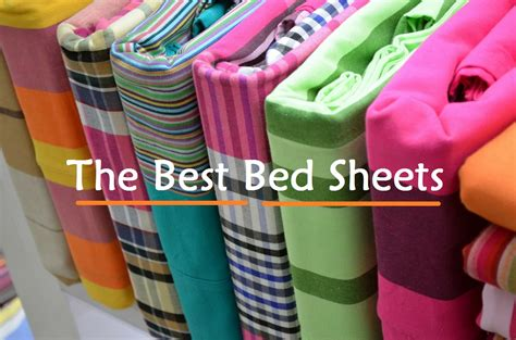 best organic sheets 100 what is the best thread count for bed linen