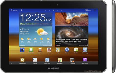 Samsung Galaxy Tab X4 samsung galaxy tab 8 9 lte i957 pictures official photos