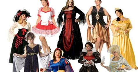 Kostum Costume Topeng Drakula mpk osis kesatuan shs bogor kostum