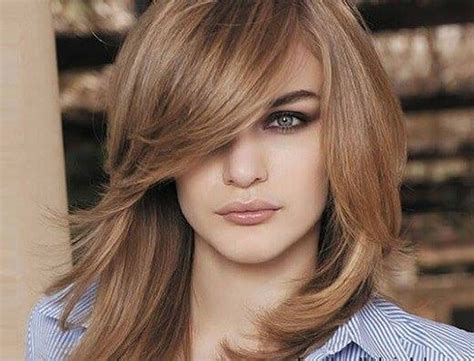 trending hair cut women 2015 new hairstyles for women 2015 best hair trends