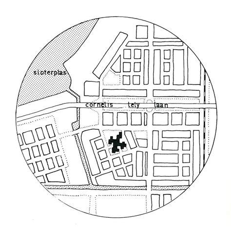 av jennings house floor plans av jennings house plans 1960s liveideas co