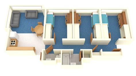 usu housing utah state university dorms at reeder hall housing residence life usu