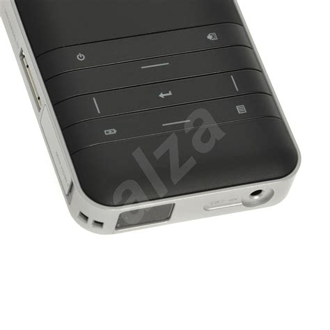Proyektor Mini Acer C20 acer c20 led mini dlp projektor alza cz