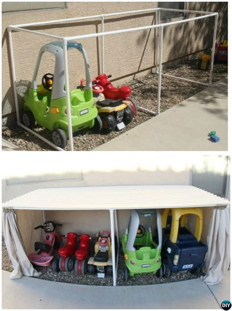 diy pvc pipe projects 20 pvc pipe diy projects for