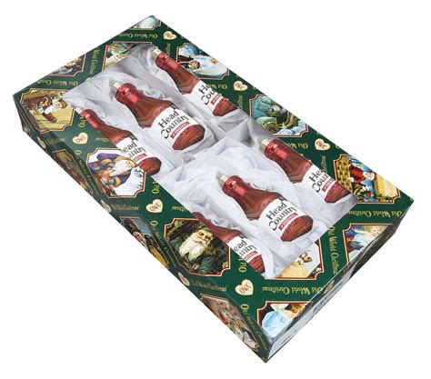 Attractive Christmas Tree Shop Donation Request #7: 32347-Head-Country-BBQ-6-Pack-Box-RGB-300.png