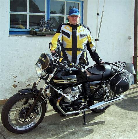 Motorrad Club Verden by Hyosung Owners Club Klubmitglieder