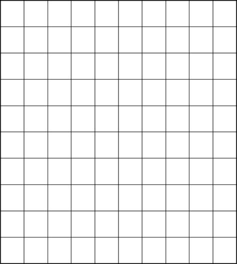 free printable hundreds chart 4 per page download blank hundred chart for free page 3 tidyform