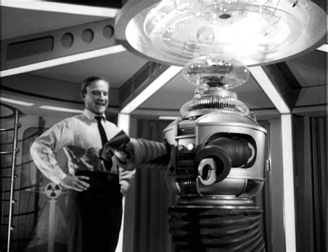Lost In Space the 10 best lost in space episodes midnite reviews