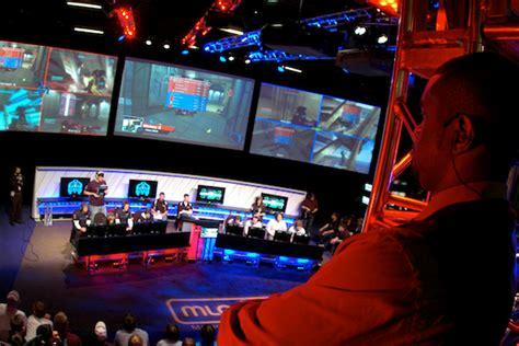 major league gaming timeline facebook amazon vyr 225 b 237 čipy apple intel oracle a activision