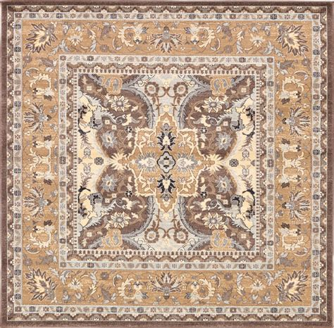 traditional style rugs rugs modern carpets area rug traditional style rug floor carpet ebay