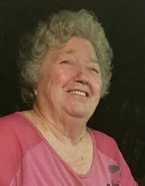 joan dyess obituary freeman funeral home waynesboro chapel