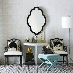 fashion home decor popsugar home