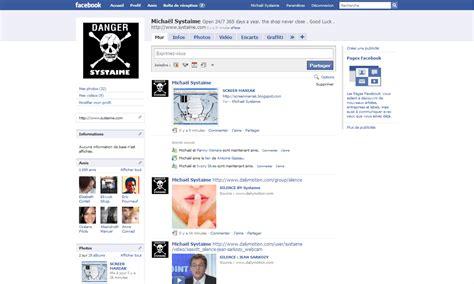 fb html bienvenue sur facebook facebook