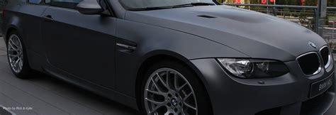 http shop mobilecarwashinc matte paint care