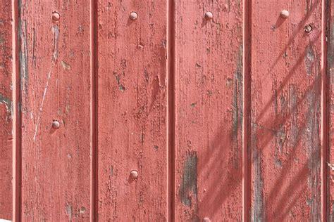 Holz Lackieren Auf Alt wood fence with peeling paint texture photos
