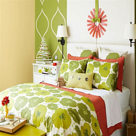 quick decor 5 quick bedroom decor tips slide 4 ifairer com