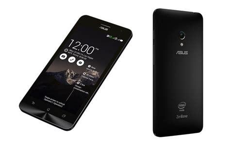 Handphone Asus Spesifikasi harga asus zenfone 5 dan spesifikasi handphone gaul ramah di kantong rancah post