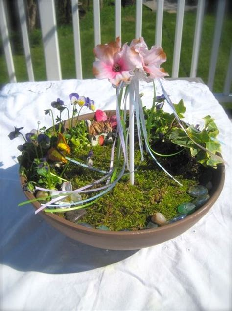 lada may day 790 best celts and nature witches druids and pagans in