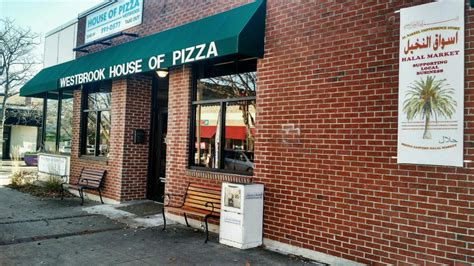 south berwick house of pizza south berwick house of pizza it s not italy but