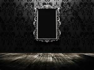 theme mirror mirror mirror on the wall the compliance and ethics