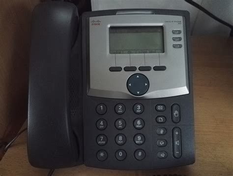 cisco spa 303 desk phone cisco ip phone spa 303 zakelijke voip telefoon