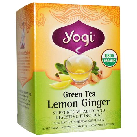 groundhog day meaning in telugu yogi tea lemon 15 breve 28 images yogi tea organic