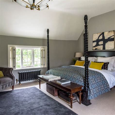 bedroom chi take a look around this stunning 400 year old home in