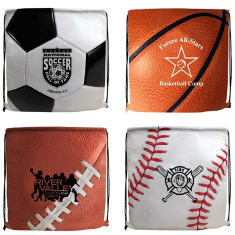 Bar Mitzvah Giveaways - drawstring bag party favors bar bat mitzvah favor