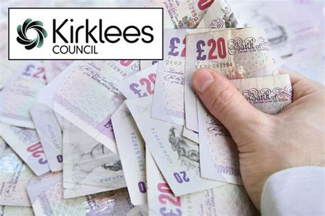 Ethical Families Fork Out 700 More Per Year On Baby Finds Survey by Compensation Culture Caused Kirklees Council To Fork Out 163