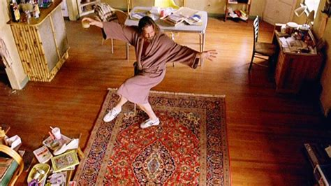 big lebowski quotes rug the dude abides top 15 quotes from the big lebowski babbletop