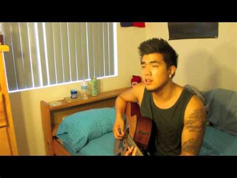 justin bieber it s gonna be alright mp3 be alright cover justin bieber joseph vincent youtube