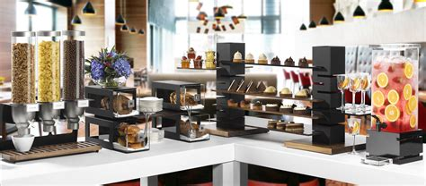 25 best ideas about buffet displays on pinterest food 100 buffet table displays stylish buffet design
