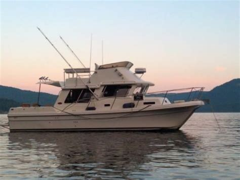 used ski boats for sale seattle 2002 sea sport pacific pacific 3200 catamaran fishing boat