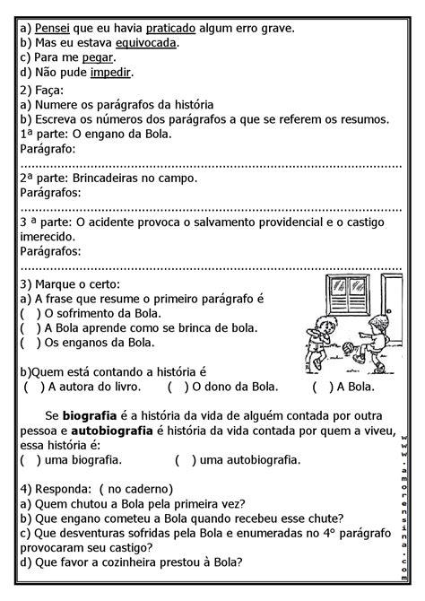 Escola Tiragem Portal: INTERPRETAÇÃO E PRODUÇÃO DE TEXTOS