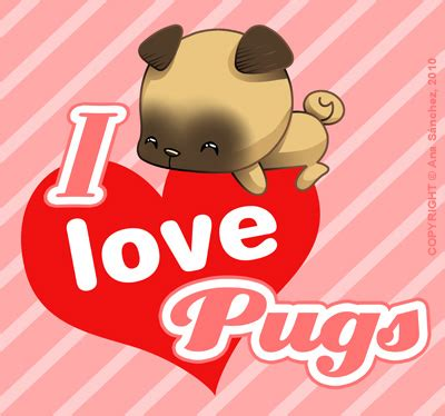 free pugs in michigan i pugs by gyanax on deviantart