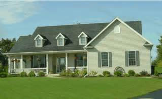 Country Style Home Floor Plans home plans reflect these time honored elements while the floor plans