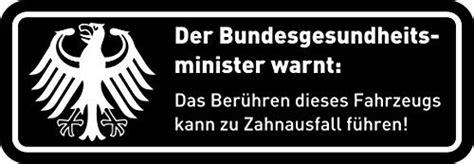 Aufkleber Motorrad Zahnausfall by Aufkleber Quot Warnung Zahnausfall Schwarz Quot 10x3 5cm