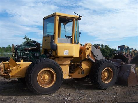 volvo tractor dealer volvo l70d parts southern tractor