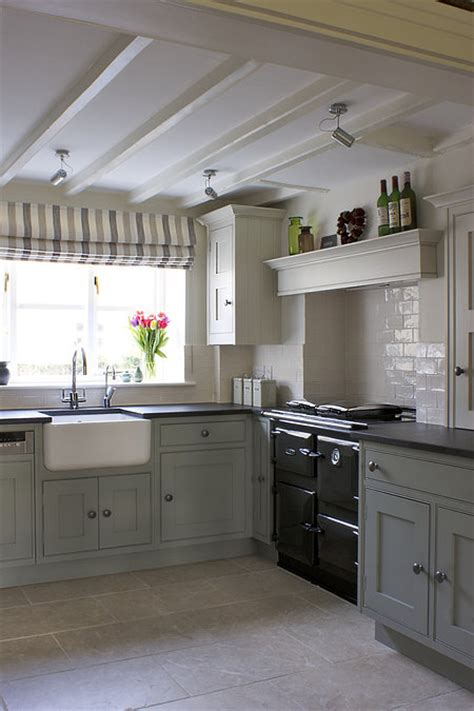 Handmade Kitchen Co - handmade kitchens bespoke furniture cheshire furniture