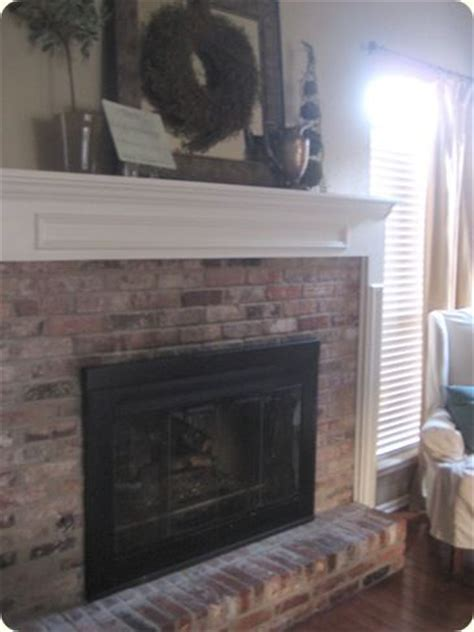 rustoleum fireplace paint the world s catalog of ideas