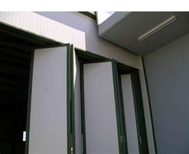 sliding glass door track system niko b folding door track systems